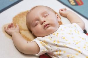 baby-sleeping-600