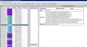 IBM Thread Analzyer1