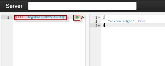how to delete old amazon orders