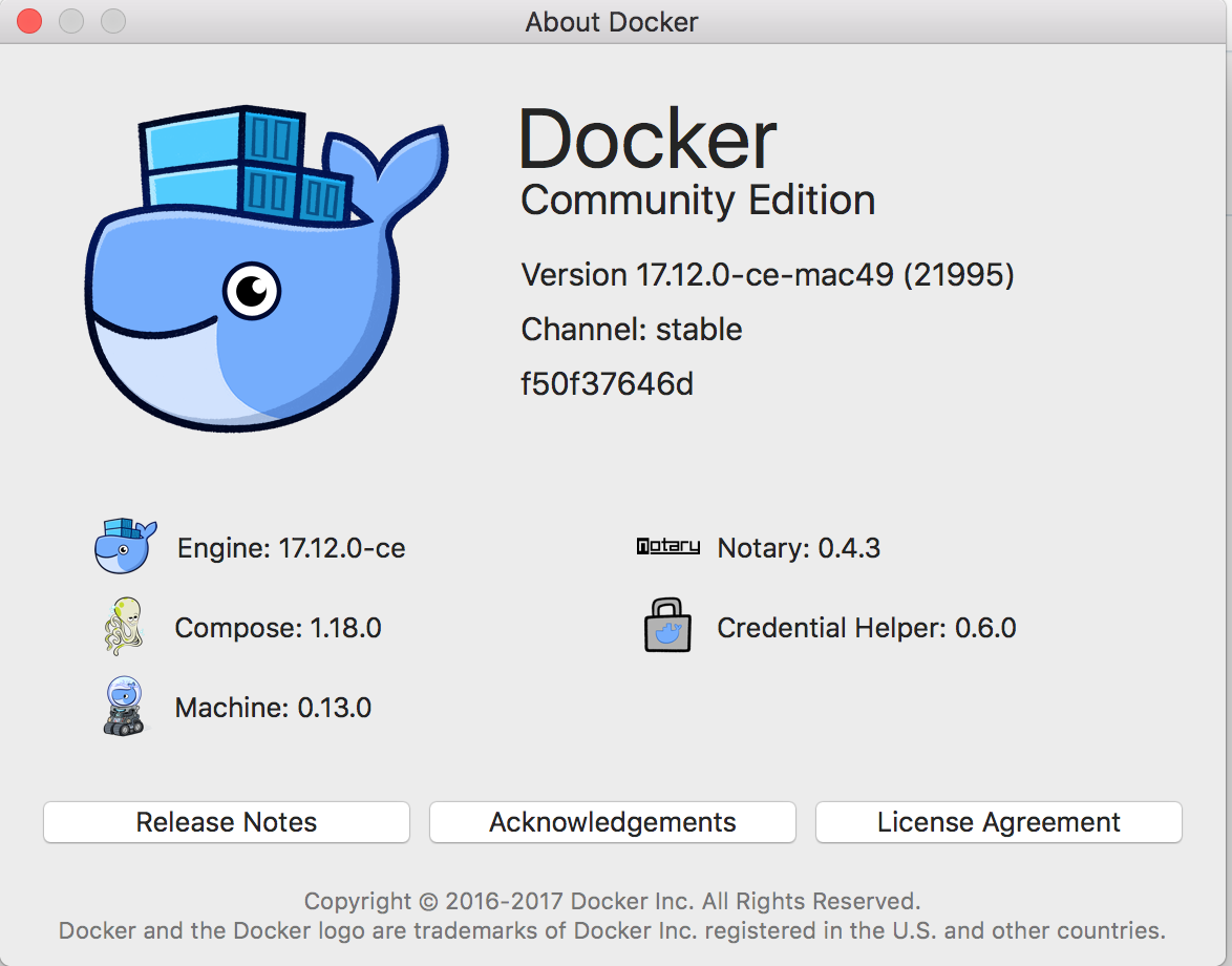 What is Docker? An absolute beginner's guide