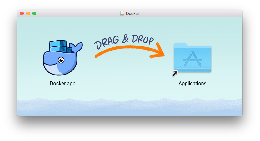 docker-app-drag
