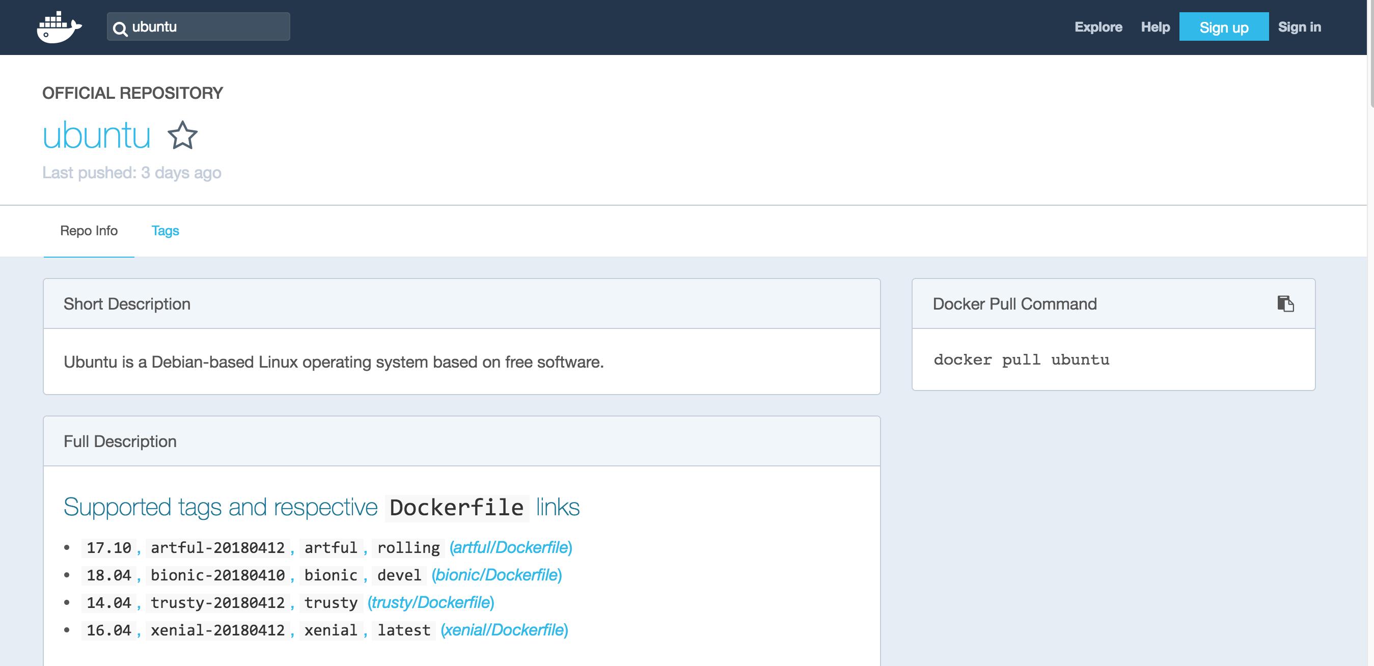 What is Docker? An absolute beginner's guide